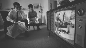 Vietnam_War_on_television.jpg