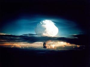 hydrogen-bomb-63146_960_720.jpg