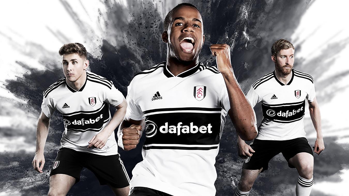 Fulham-FC-1819-HOME.jpg