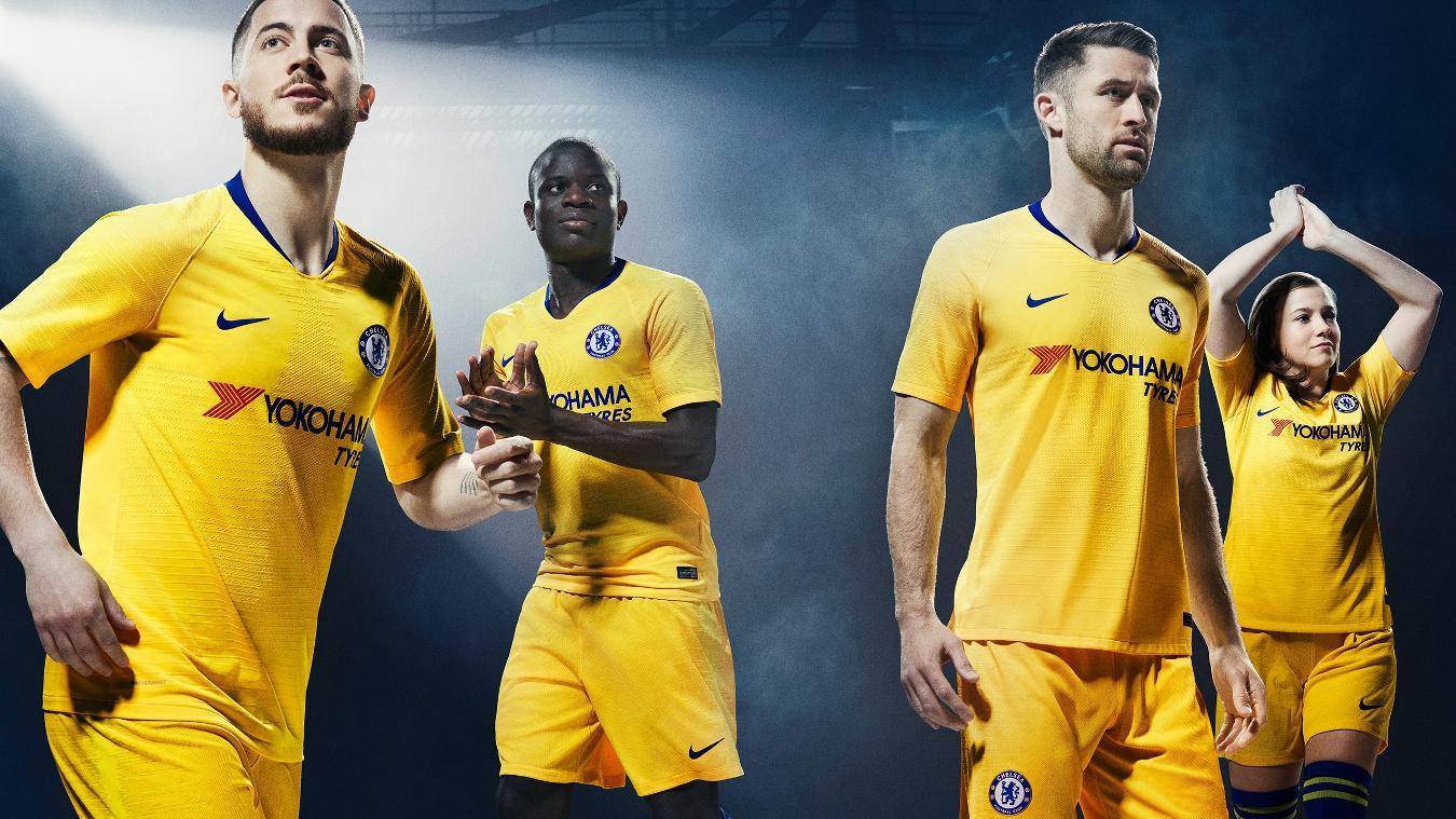 Nike-Chelsea-2018-away-kit.jpg