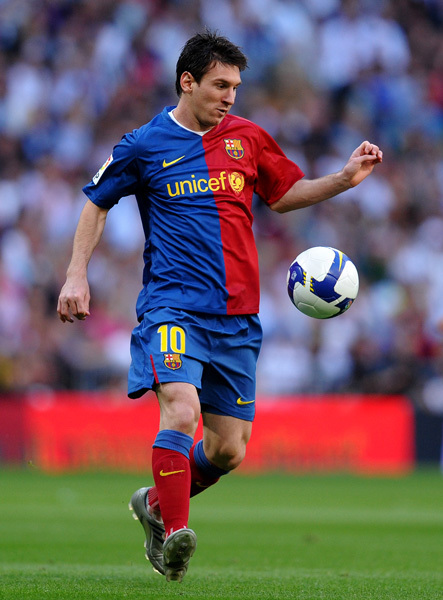 Lionel-Messi-Footballer-Photos.jpg