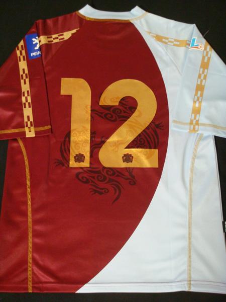 09 FC RYUKYU 1st