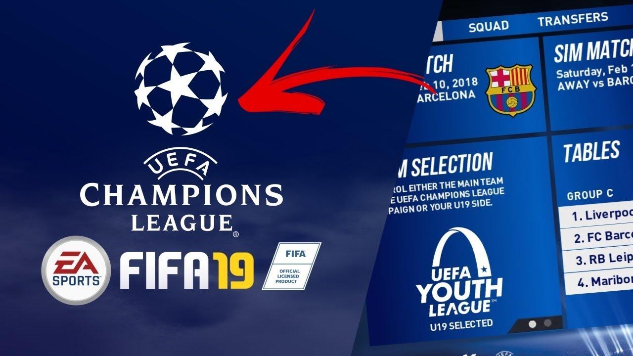 FIFA19-cl.jpg
