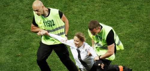 pussy-riot-invade-world-cup-finale.png