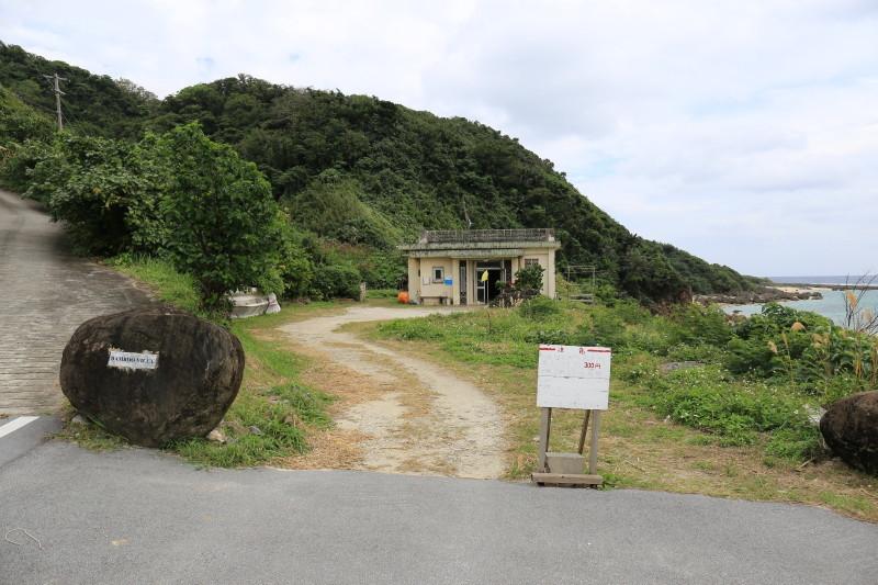 Dr.コトー診療所 ロケ地