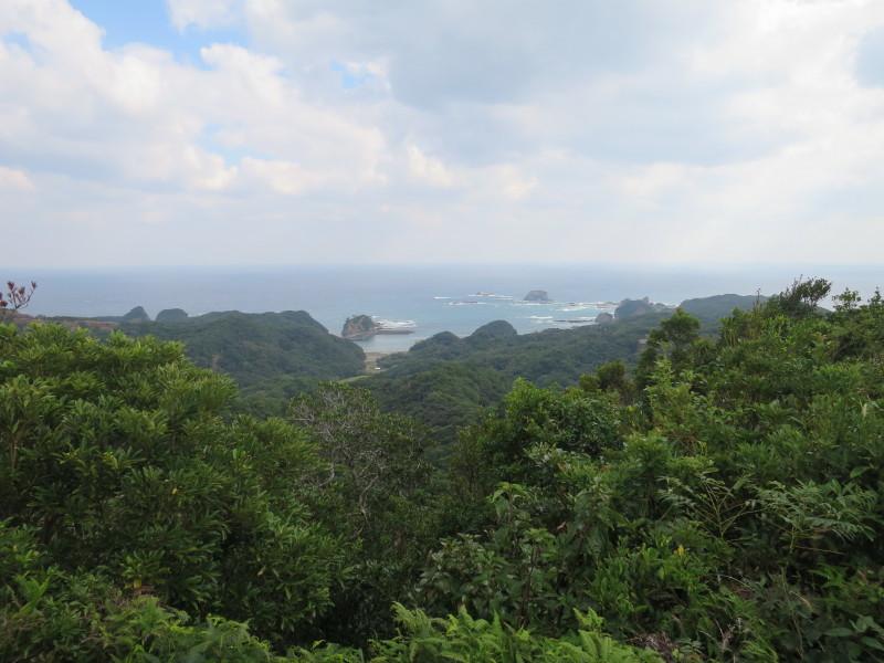 種子島観光