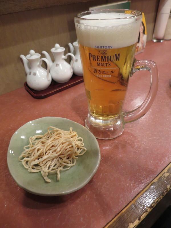 茨木 水餃子 ハルビン