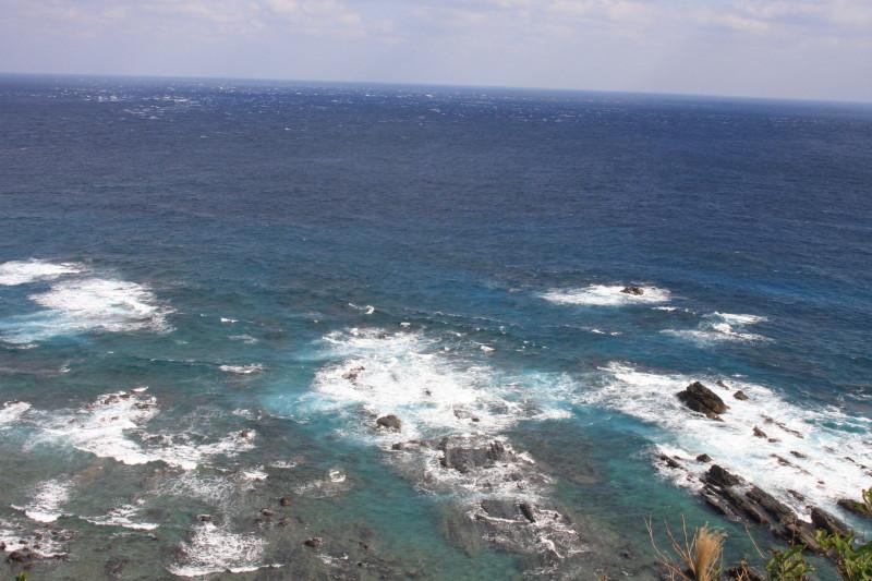 種子島西之表観光