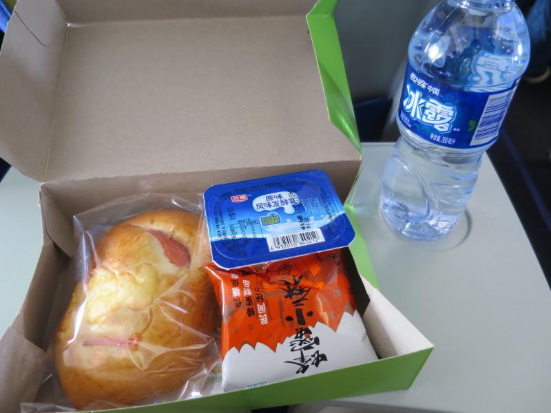 青島 上海 中国東方航空