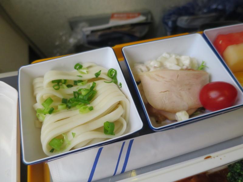 青島 ANA