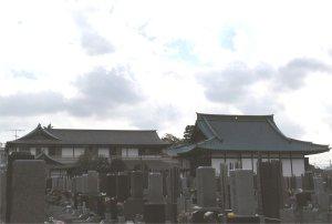 180924お寺さん1