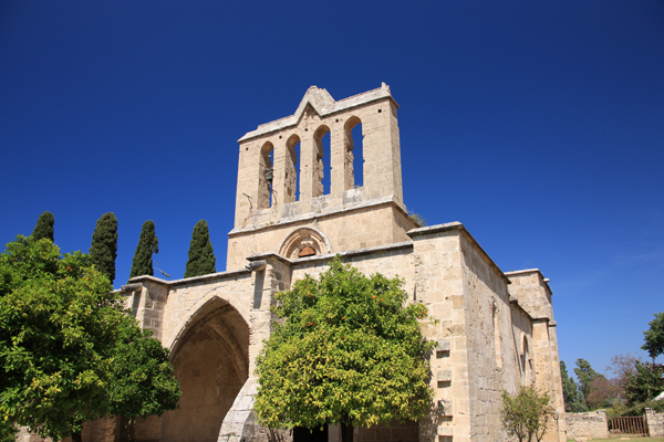 057バッラパイス修道院