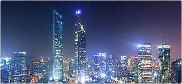shanghai-03