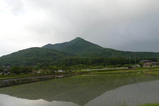 2018.05.袈裟丸山