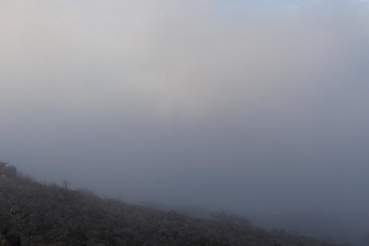 2018.09.蓼科山