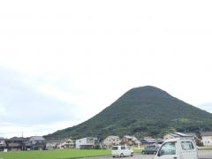 iinoyama.jpg