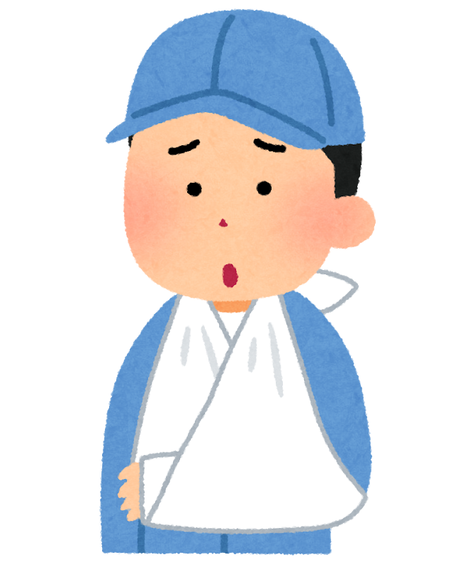 kega_sankakukin5_sagyouin_man.png