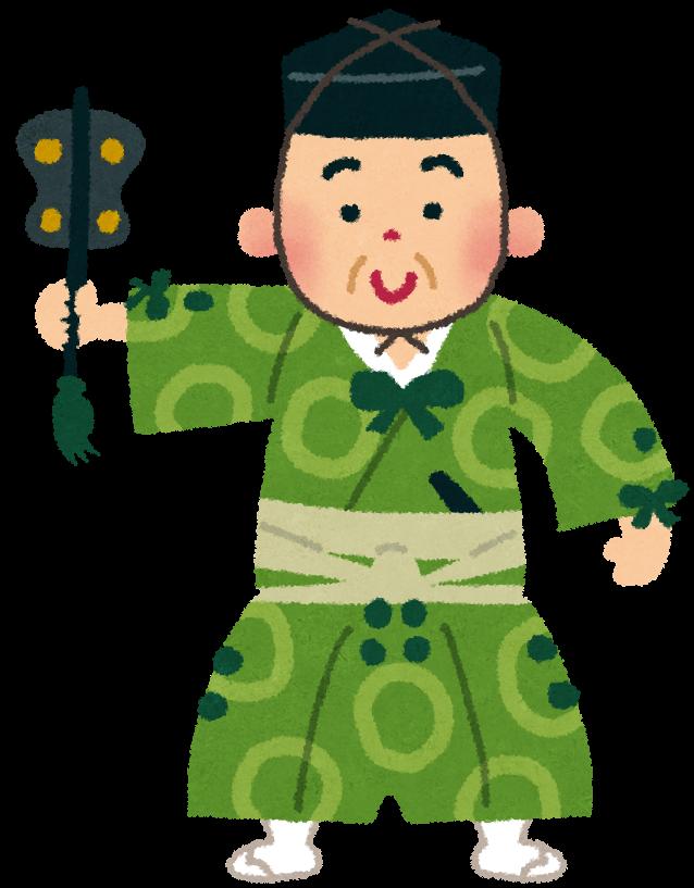 sumo_gyouji.png