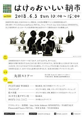 hakeichi_vol100_A.jpeg