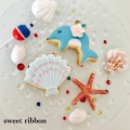 sweet ribbon-3