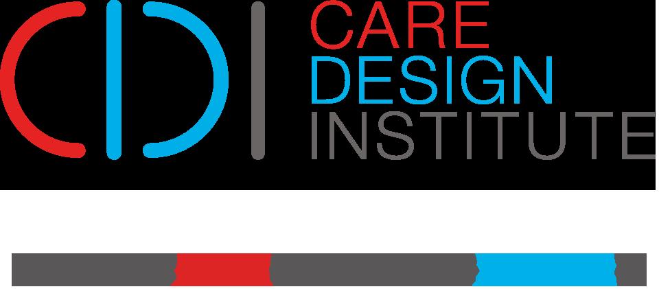 CDIロゴ