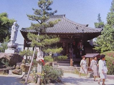 5番地蔵寺-2
