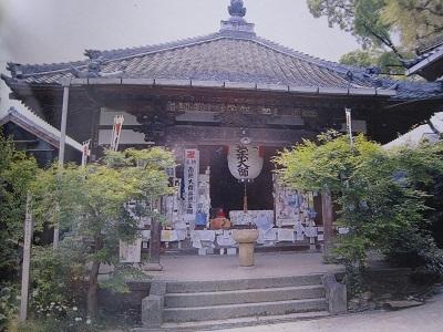 2番極楽寺-2