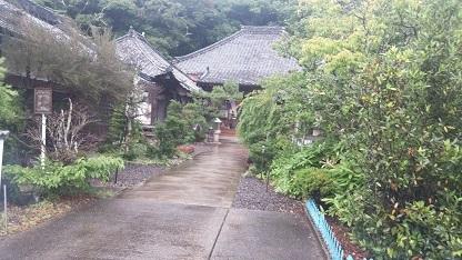 42番 天龍寺(2)-2