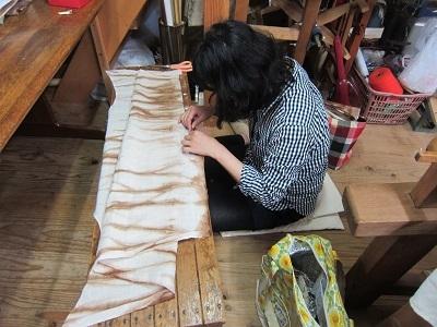 ⑤周り縫い-4