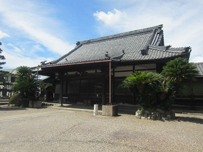 11番安徳寺 (3)-1