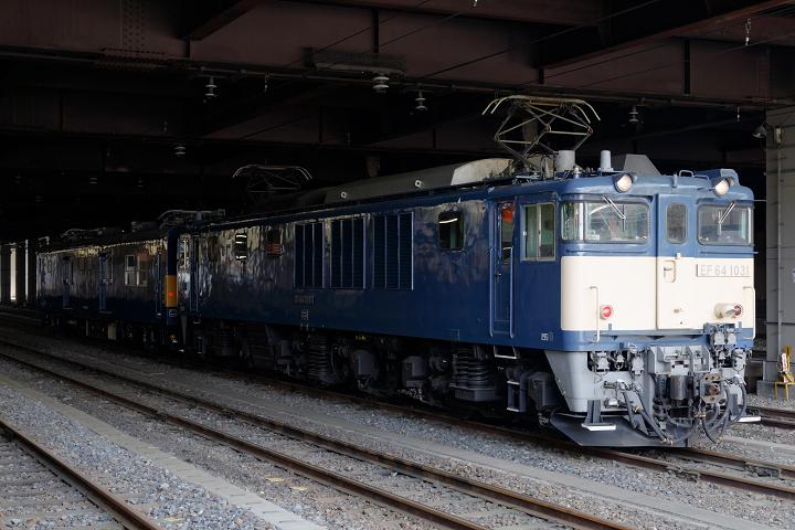 EF64-49s.jpg