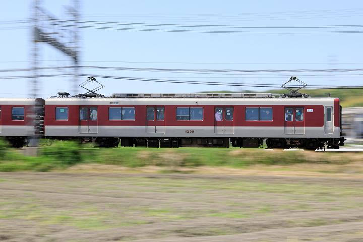 Kintetsu1020-19s.jpg