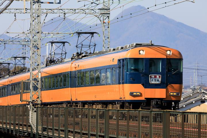 Kintetsu12200-18s.jpg