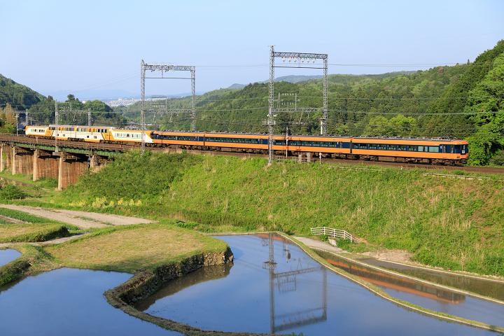 Kintetsu12200-53s.jpg