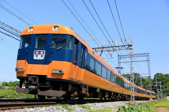 Kintetsu12200-56s.jpg