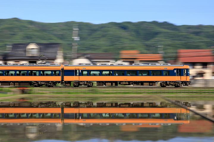 Kintetsu12200-58s.jpg