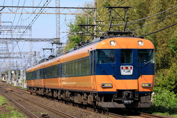 Kintetsu12200-66s.jpg