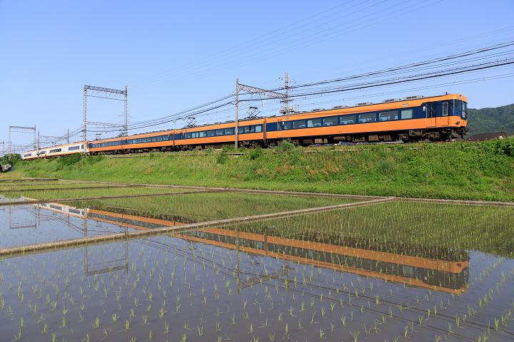 Kintetsu12200-70s.jpg