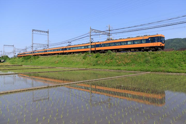 Kintetsu12200-72s.jpg