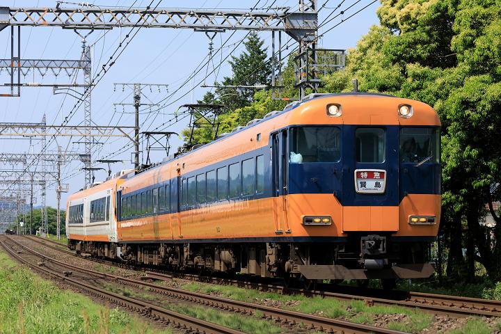 Kintetsu12200-73s.jpg