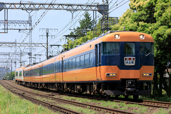 Kintetsu12200-74s.jpg