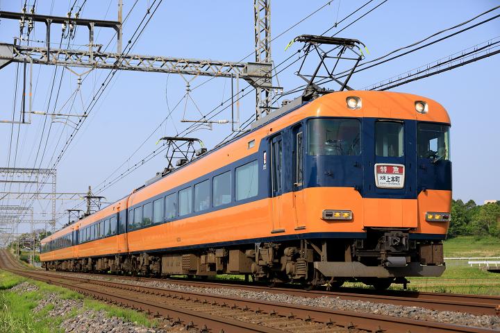 Kintetsu12200-76s.jpg