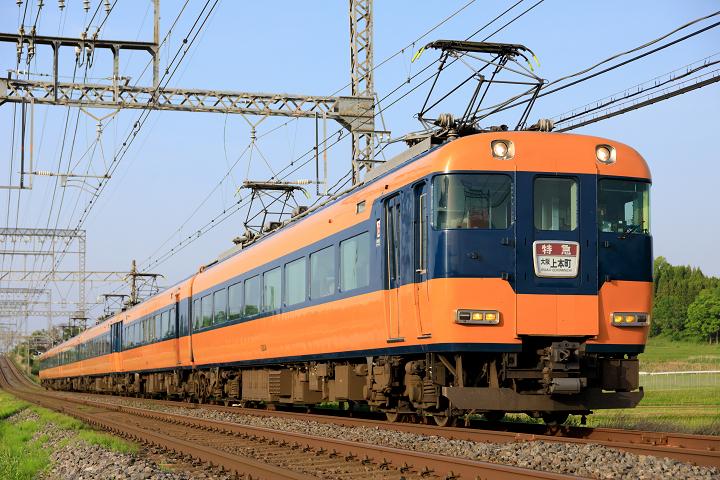 Kintetsu12200-77s.jpg