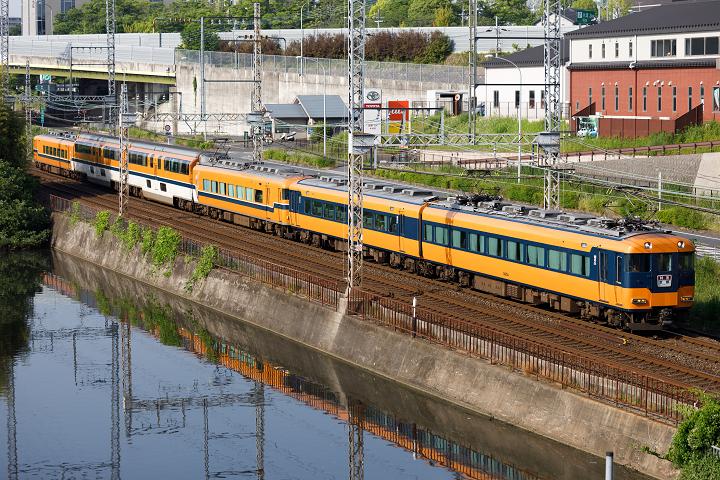 Kintetsu12200-79s.jpg