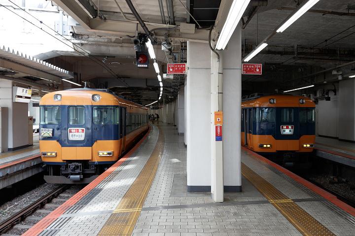 Kintetsu12200-83s.jpg