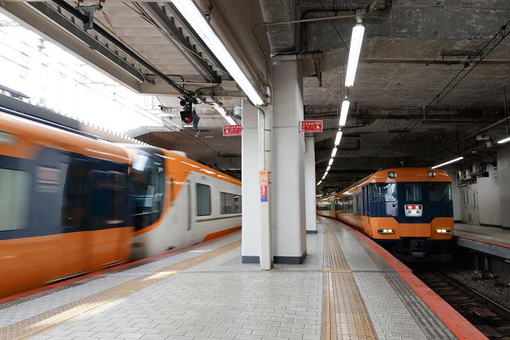 Kintetsu12200-94s.jpg