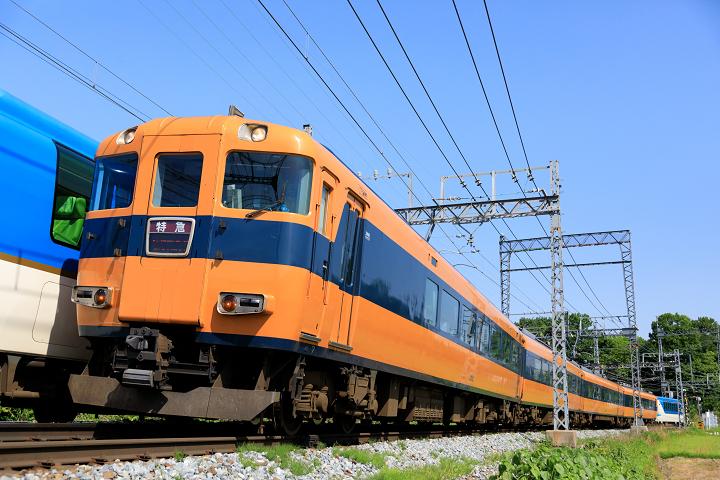 Kintetsu12400-35s.jpg