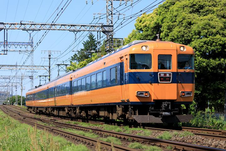 Kintetsu12400-37s.jpg