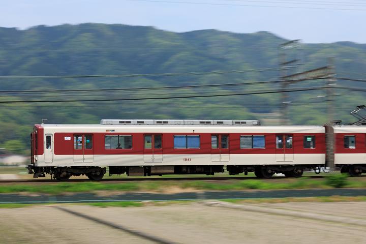 Kintetsu1420-14s.jpg