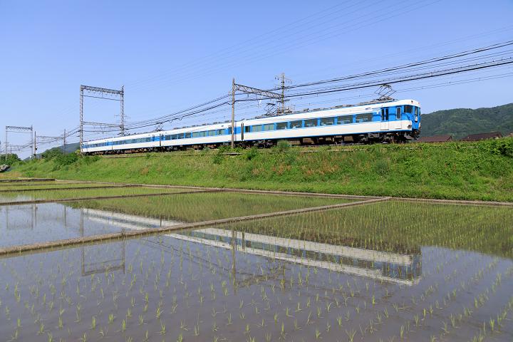 Kintetsu15200-1s.jpg